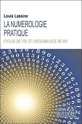 La numérologie pratique