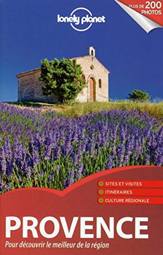 Provence - 1ed