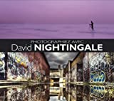 Photographiez l'extrême avec David Nightingale