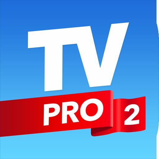 tv-pro-2-neu-dein-tv-programm-von-equinux