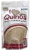 I Love Quinoa grano 396 gramos