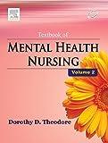 Textbook of Mental Health Nursing - Vol. 2
