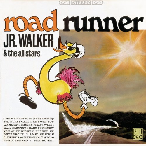 im-a-road-runner