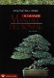 I 10 migliori libri sui bonsai su Amazon