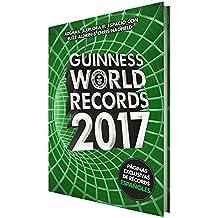 Guinness World Records en Amazon.es: Libros y Ebooks de