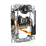 SODIAL(R) Lente lens laser bloque optico para Sony PS3 KEM-400AAA Calidad