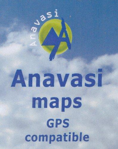 zagori-greece-150000-hiking-map-waterproof-gps-compatible