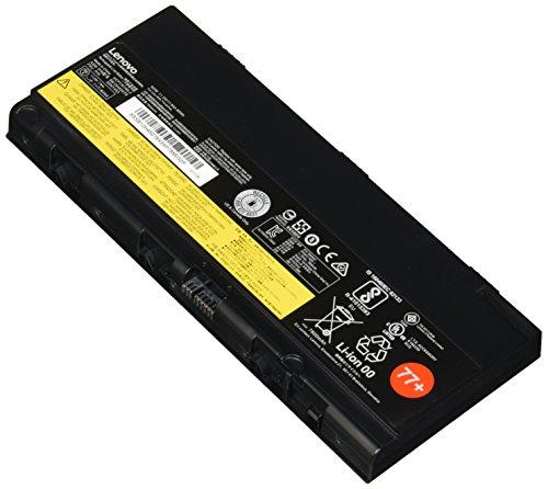 LENOVO ThinkPad Battery 77+ 6 Cell - Thinkpad 6 Cell