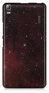 Lenovo A7000 Plus Back Cover by Vcrome,Premium Quality Designer Printed Lightweight Slim Fit Matte Finish Hard Case Back Cover for Lenovo A7000 Plus