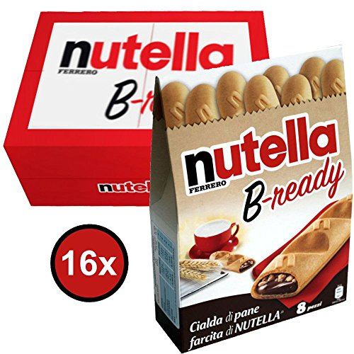 nutella-bready-1528-g-16-pack-16