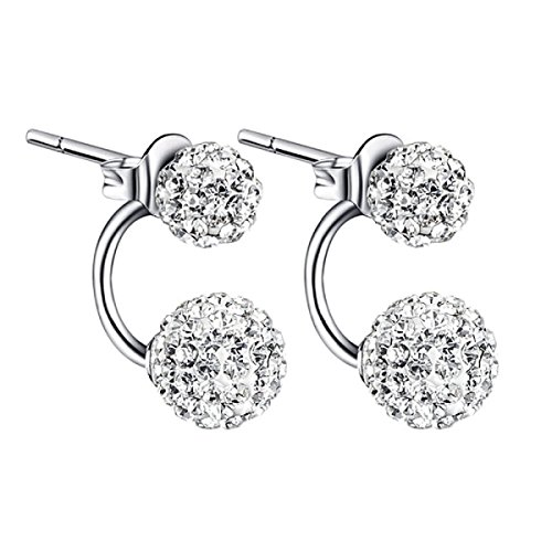 zpxlgw-s925-sterling-silver-white-diamond-perles-double-face-perles-boucles-doreilles-double-usage-b