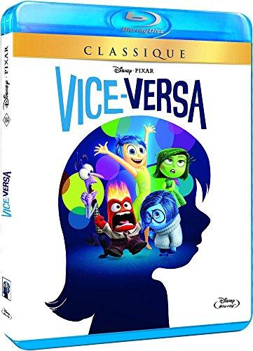 vice-versa-edizione-francia