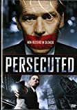 Persecuted [Import anglais]