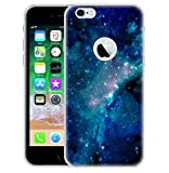 Best Cases For Boys - Fashionury iPhone 6/6s Back Case Cover/Back Cover Review
