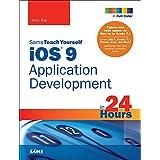 iOS 9 Application Development in 24 Hours, Sams Teach Yourself