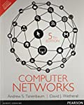 The book is an introduction to computer networking for those seeking information on various aspects of establishing and maintaining wireless networks. A computer network is a group of computers that share data over a wireless or cable-connected set-...