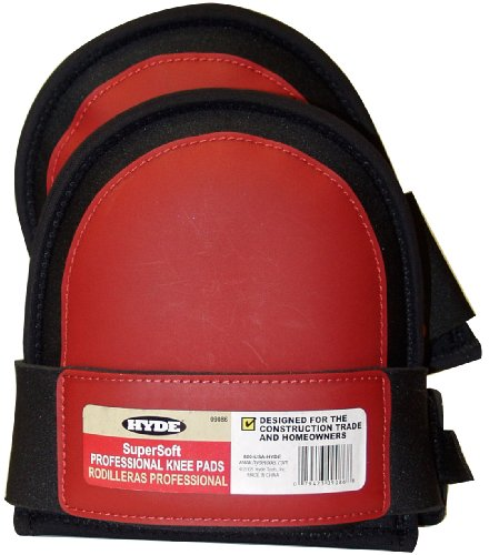 hyde-tools-09086-genouilleres-ultra-doux