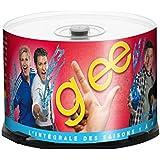 Glee - Intégrale des saisons 1 à 4