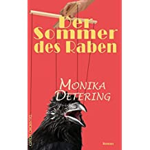 Der Sommer des Raben