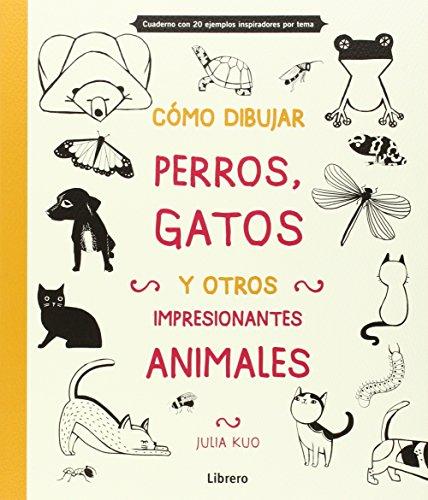 como-dibujar-perros-gatos-y-otros-animales