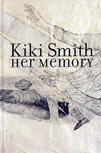Descargar Libro KIKI SMITH (ENG-CAT-ESP) (FUNDACIÓ ANTONI TÀPIES) de Martin Hentschel
