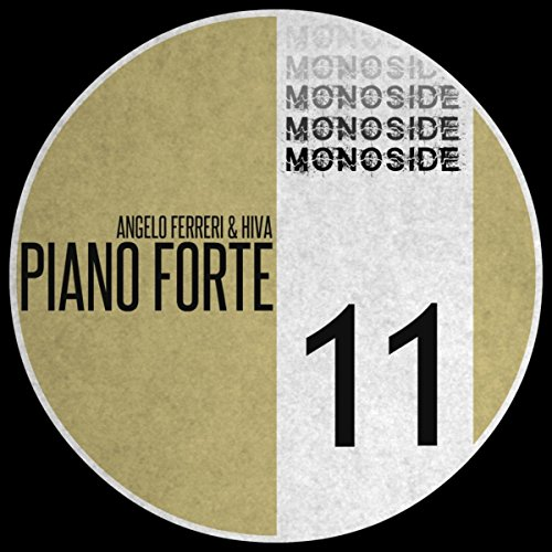 piano-forte-original-mix