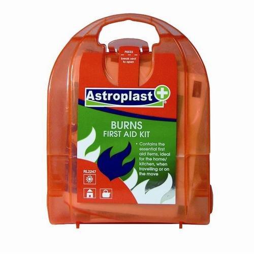wallace-cameron-micro-burns-first-aid-kit
