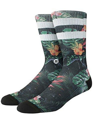 Herren Socken Stance Bagheera Socks (Skate Socken)