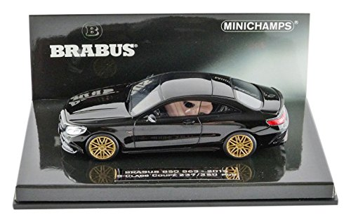 brabus-850s-63-s-class-coupe-2015-black