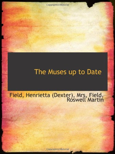 the-muses-up-to-date