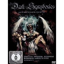 Dark Symphonies