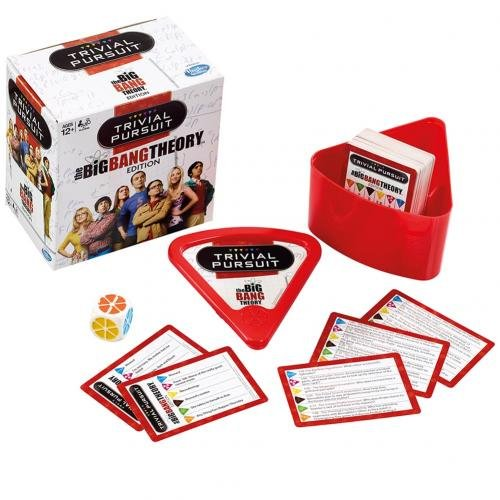 the-big-bang-theory-edition-trivial-pursuit-official-merchandise