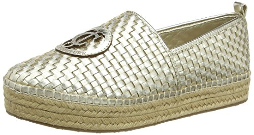 juicy-couture-sheryl-espadrilles-femme-or-gold-platinum-gold-leather-0w1-38