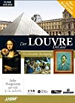 Der Louvre DeLuxe - Mit Musée d'Orsay...