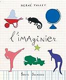 L'Imaginier