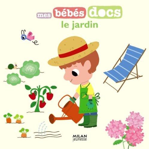 "<a href=""/node/6647"">Le Jardin</a>"