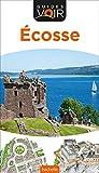 Guide Voir Ecosse