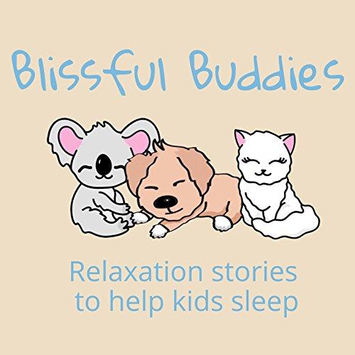 Blissful Buddies