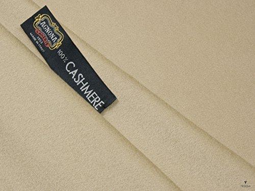 mt-290-tessuto-cashmere-impermeabile-cammello-agnona