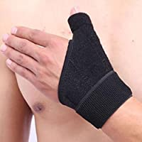 finlon Daumenschiene Stütze Medical Grade Daumen Handgelenk Brace Strap Schiene für Schmerzen, Verstauchungen,... preisvergleich bei billige-tabletten.eu
