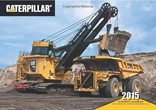 caterpillar-2015-16-month-calendar-september-2014-through-december-2015-by-caterpillar-2014-07-01
