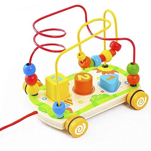 acooltoy-rotolamento-bead-maze-in-legno-educativo-matematica-giocattoli-per-i-bambini