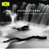 Schubert: Lieder (Entree)