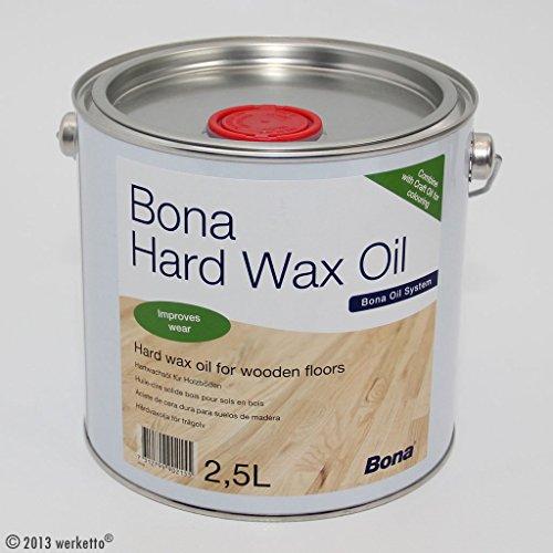 bona-huile-cire-mate-25l