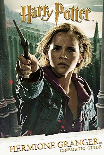 harry-potter-cinematic-guide-hermione-granger