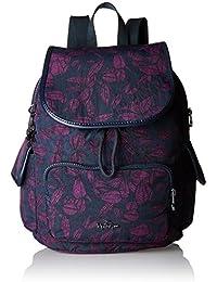 Kipling Women's City Pack S Backpack