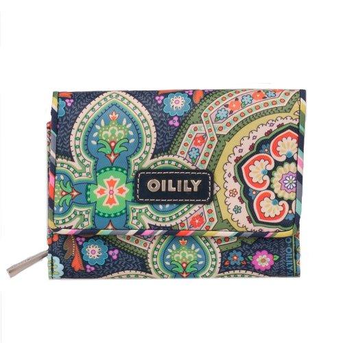 oilily-winter-ovation-s-wallet-indigo