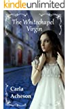 The Whitechapel Virgin