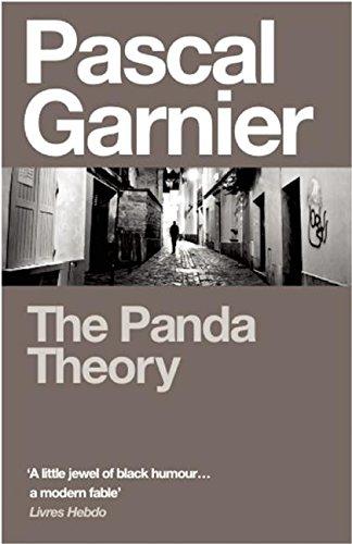 the-panda-theory