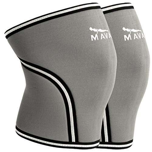 mava-sports-ultimate-compression-and-support-for-cross-training-endurance-thresholds-sports-gear-gre